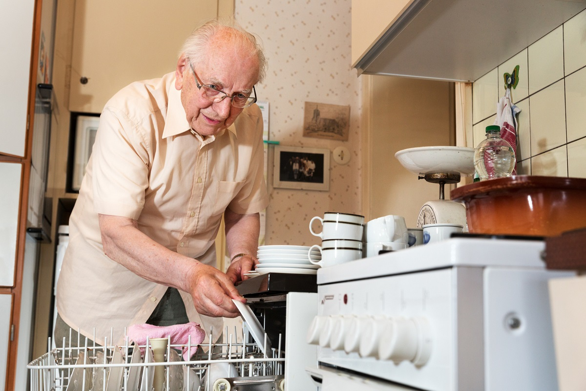 If you're searching for the perfect independent living for seniors facility or community, you do not want to pass up on the following amenities!