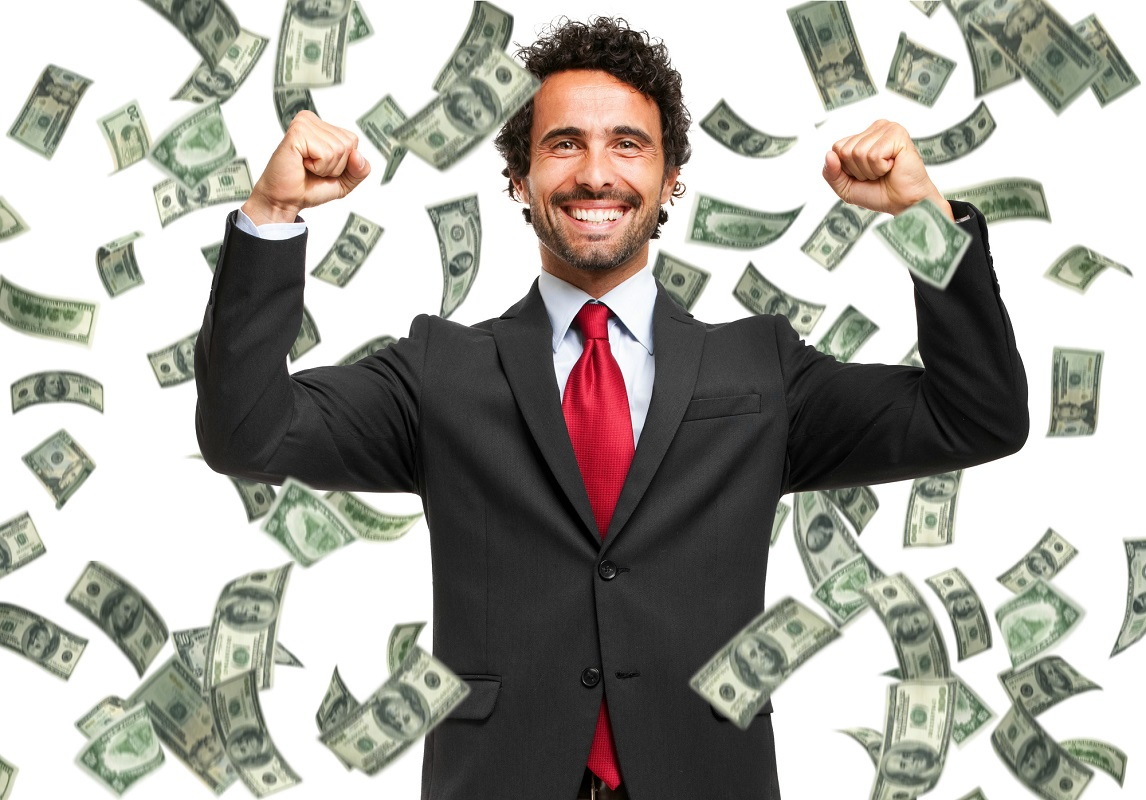 If you're the lucky person who became an instant millionaire overnight, explore what to do after winning the lottery and how to manage your winnings.