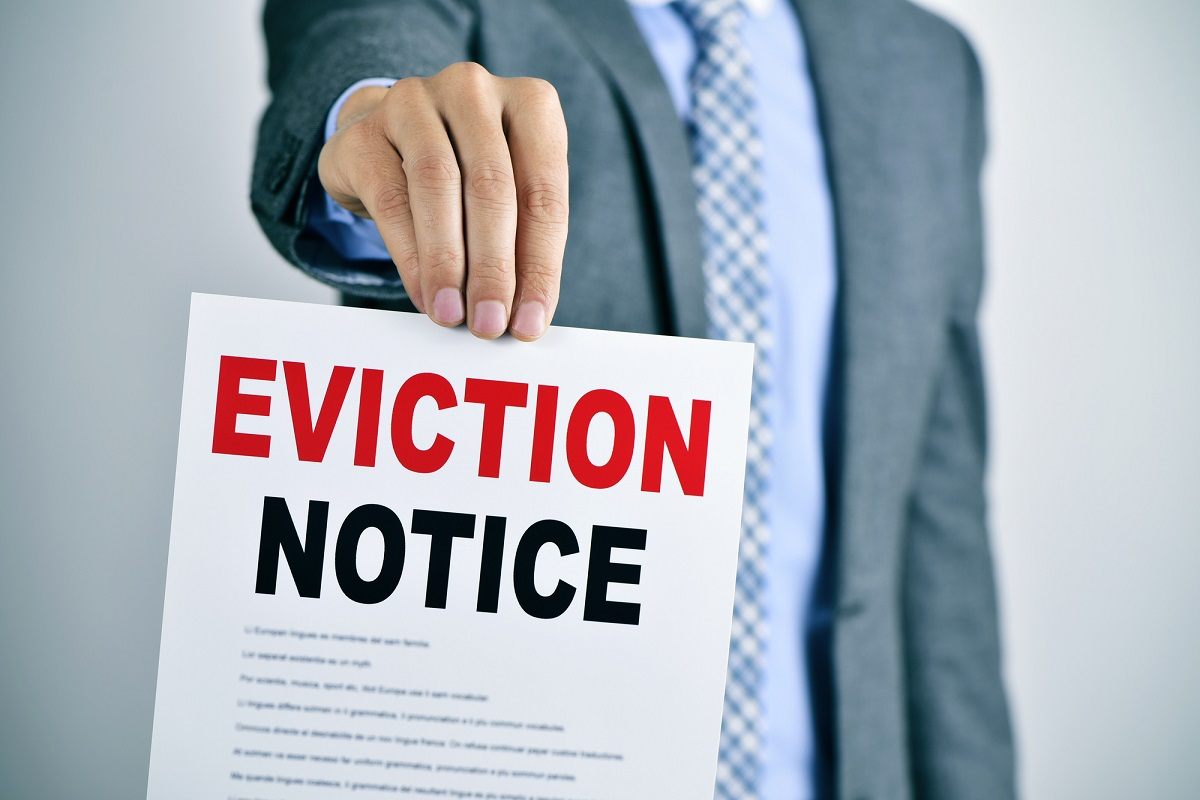 If you're wondering how to deal with an eviction the right way, we've got all the guidance that you need. From contracts to moving day, learn more here!
