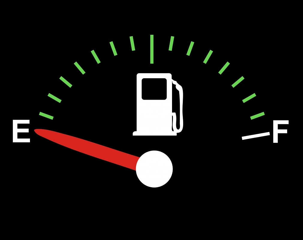 If you're in the market for a fuel supplier, this article will help you figure out how to pick the one that best suits your needs. Learn more here!