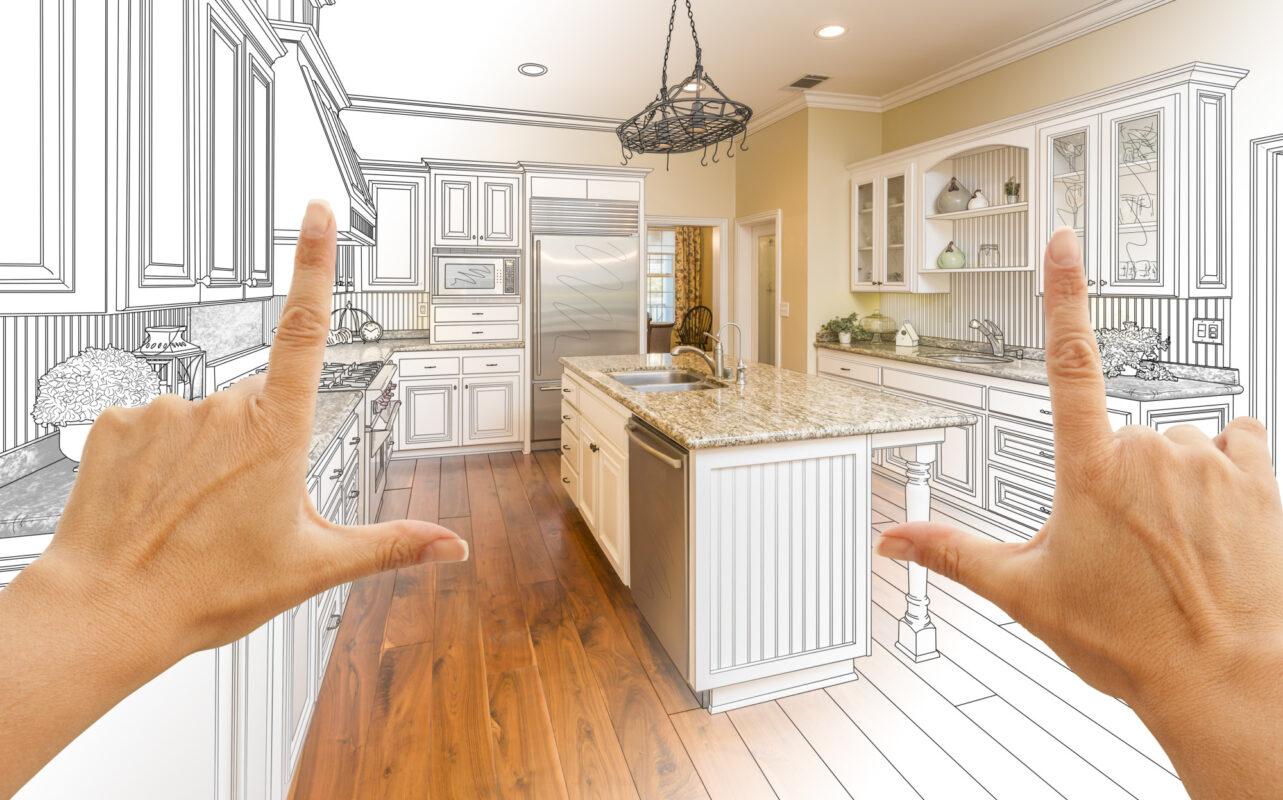 Undergoing a home renovation is stressful if you choose a bad contractor for the job. Find out what to ask before hiring a renovation company here.