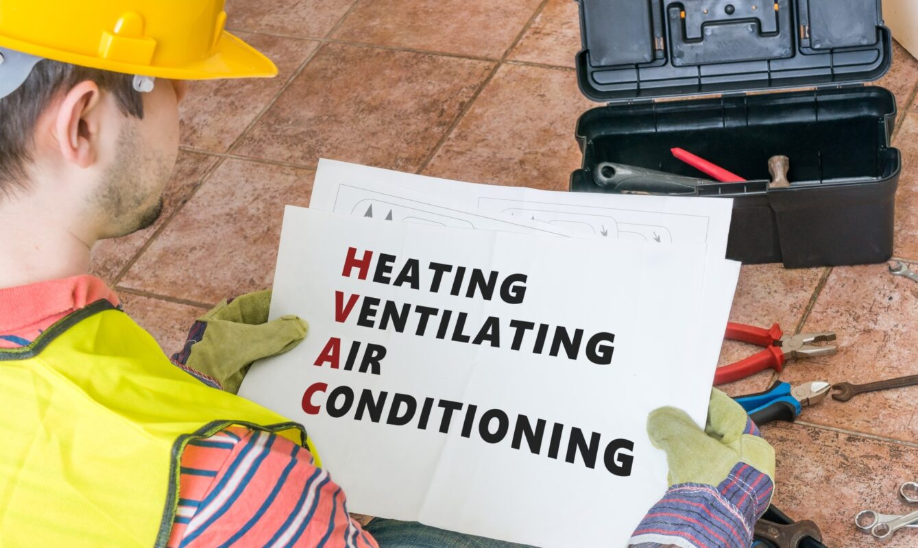 Your home is subject to huge changes in temperature throughout the year, from searing heat to biting cold. Here's why you should invest in an HVAC unit.