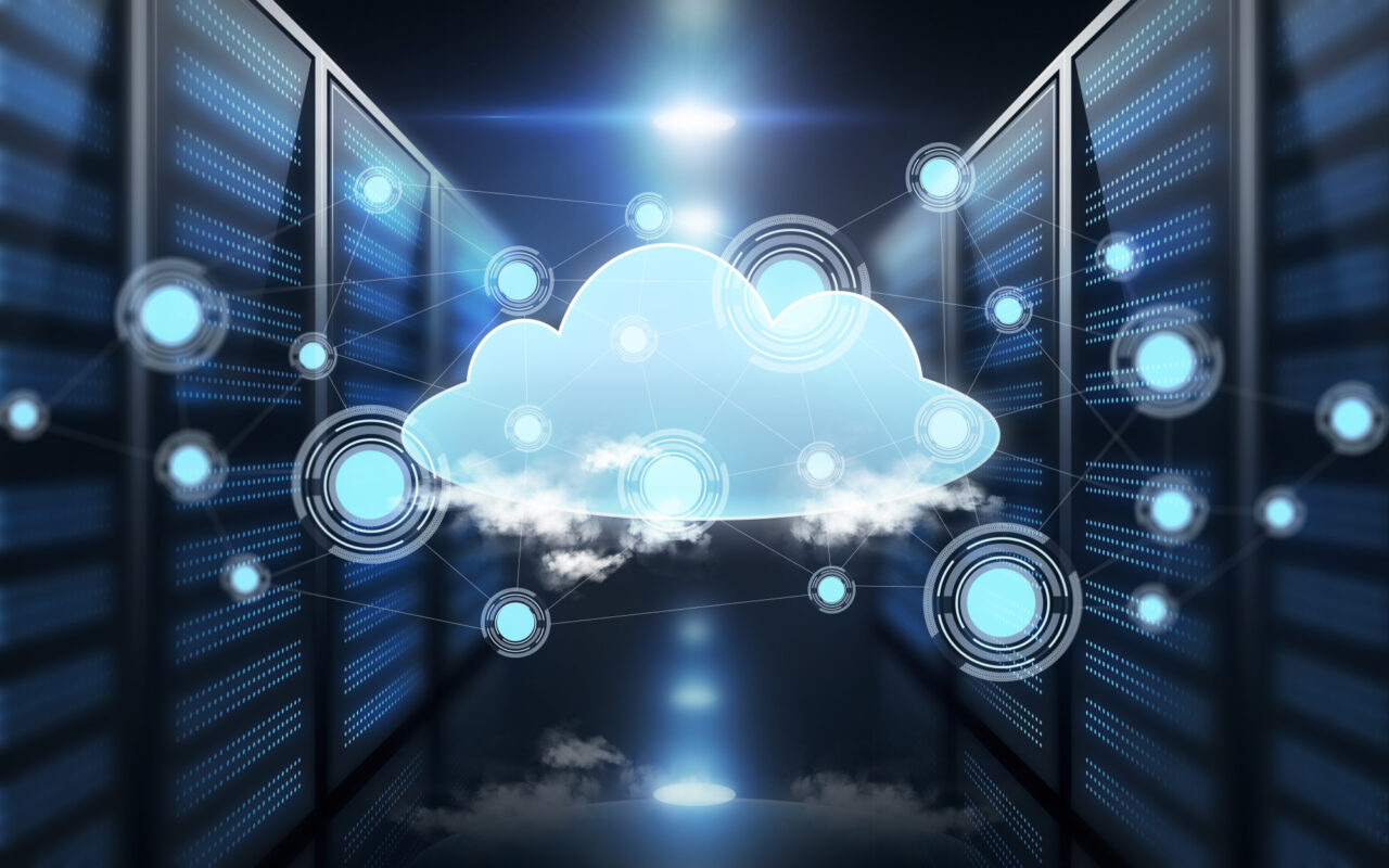 The cloud offers several benefits to organizations and businesses, and effective cloud management is a necessity. Find out why you need cloud management.