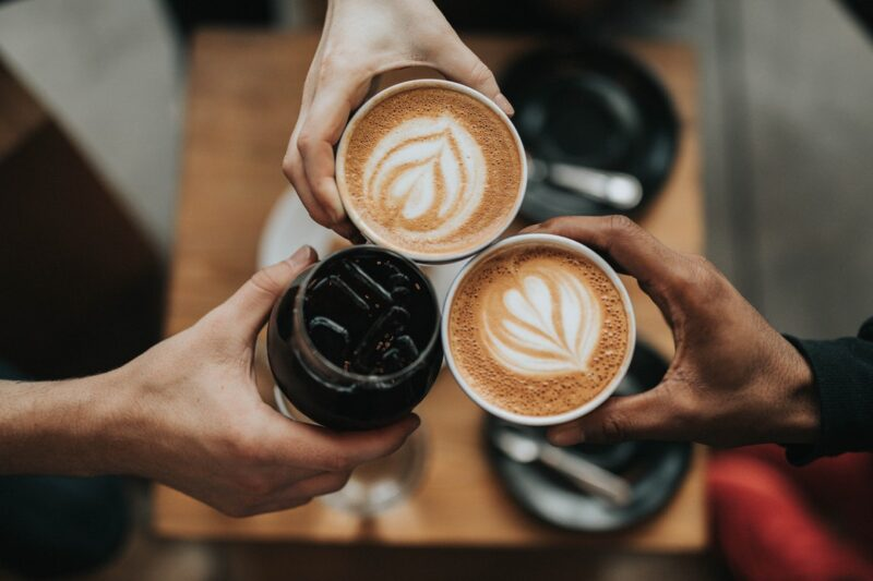 The coffee industry is booming so why not start your own coffee shop. Keep reading to learn how to start a successful coffee shop.