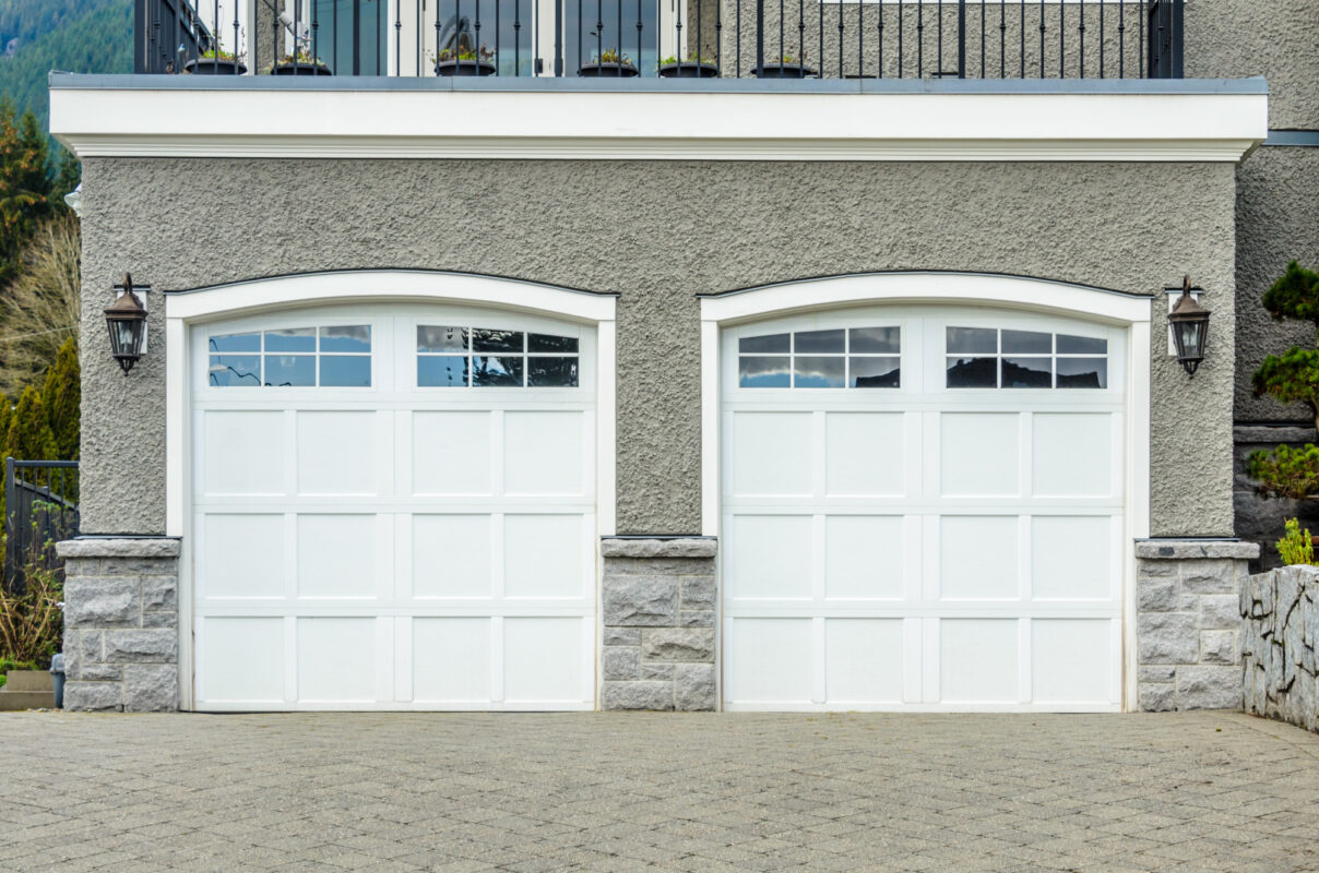 If your garage door isn't working as you expect, it might need maintenance. Our guide will help you decide if it's time to replace or repair garage doors.