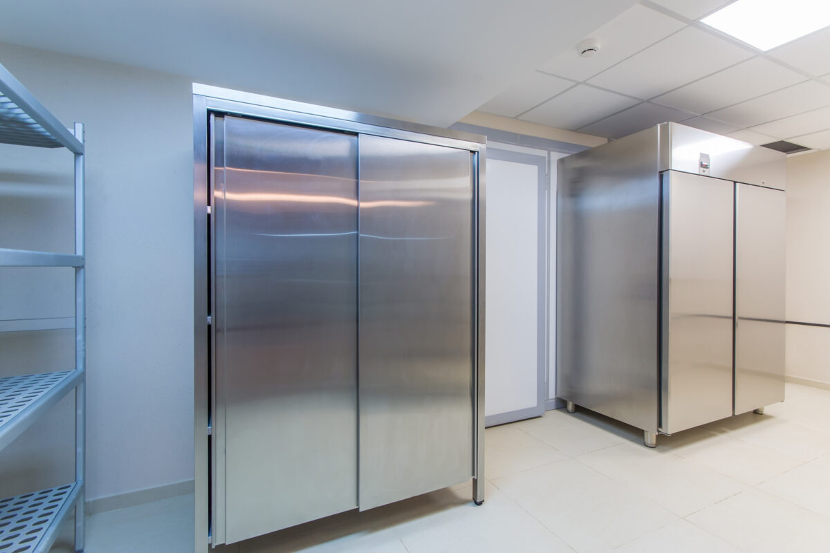 When it comes to setting up your commercial space, you have options! Explore the various types of restaurant refrigeration you'll want to consider.