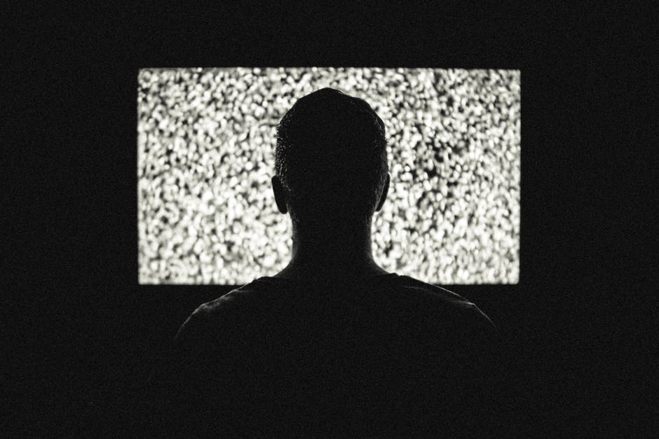 My TV says no signal? Click here to learn some common reasons why your TV may lose its signal and how to fix the issue to get back to your show!