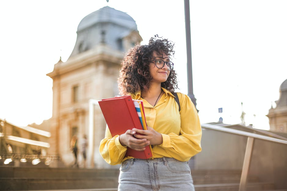 Are you scouting for schools to apply to in New Jersey? Read this article to learn about the top universities in New Jersey.