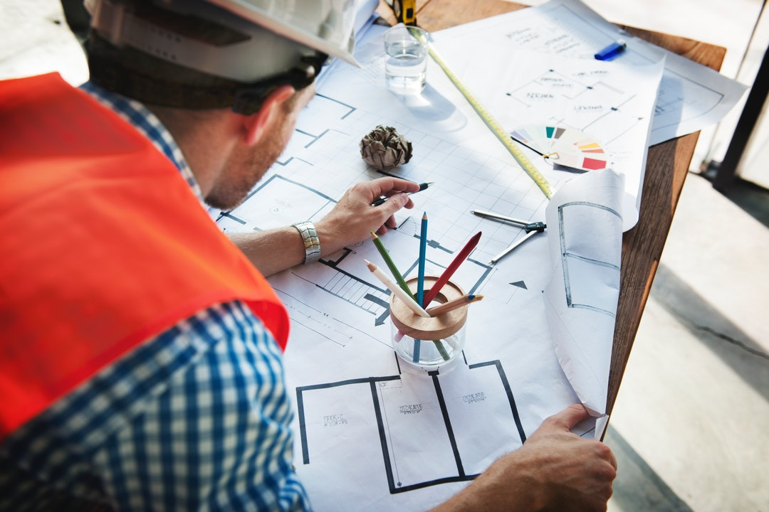 Custom homes have many benefits, but there are things to consider. This guide explains 4 factors to consider before building a custom home.