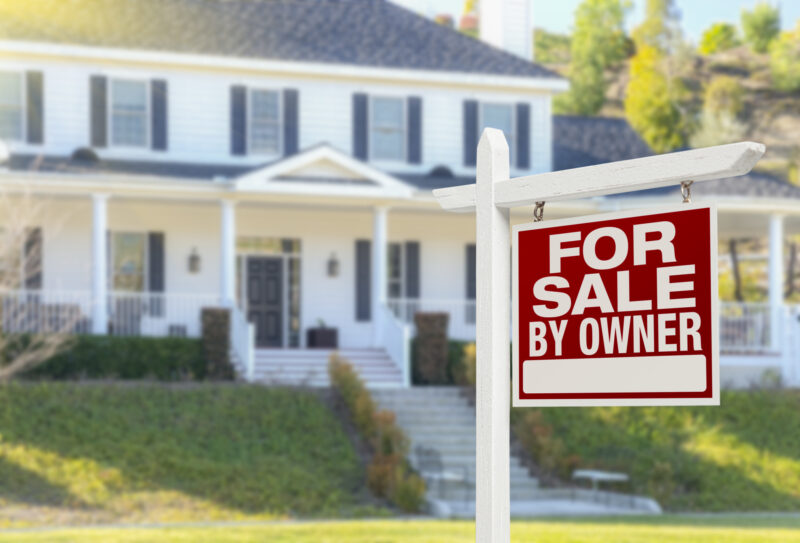 Looking for ways to be smart about money? Check out our article to see why investing in real estate could be the right move.