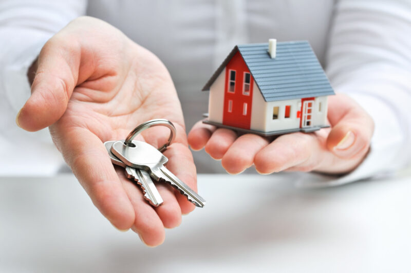 The house buying process takes a lot of time and involves a lot of moving parts. One vital part is housing escrow. Here's what to know about it.