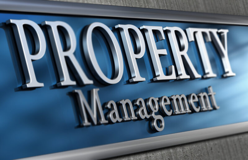 Finding professionals to help with property management requires knowing your options. Here are factors to consider when hiring property management services.