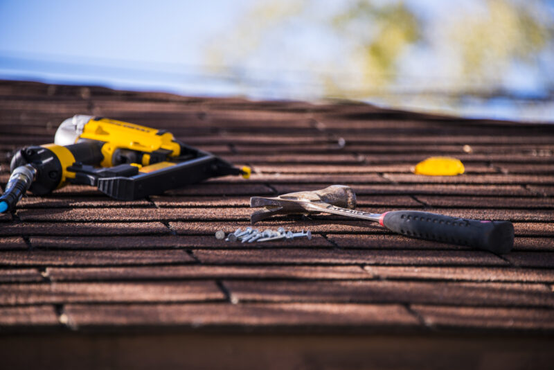 Not sure if a roof restoration or replacement is right for your home? Read on to learn which option best suits your needs.