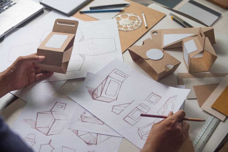 Packaging your products correctly requires knowing what can hinder your progress. Here are common packaging mistakes to avoid for small businesses.