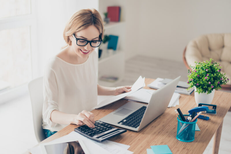 Whether you're a seasoned receptionist or just starting out in the field, learn top tips and tricks that will put you apart from others.