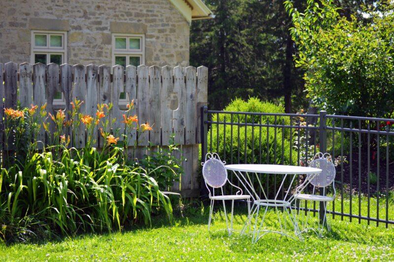 Summer Backyard Ideas You'll Love