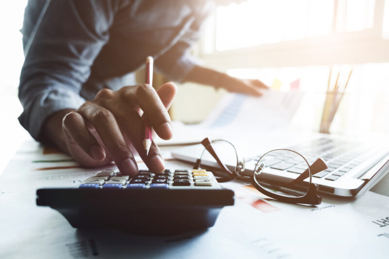 Not all accountants are created equal in today's day and age. Here's how simple it is to choose a professional CPA you can actually trust.