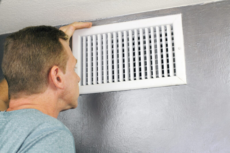 Your HVAC system is important, but there can be problems. This HVAC troubleshooting guide explains 6 things to check when your HVAC system isn't working.