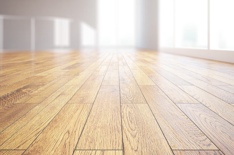 How much does it cost to install flooring? This is a question many homeowners ask. Smash that link to learn more about the average prices.