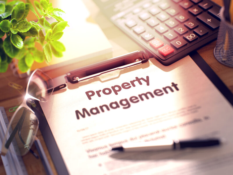 Finding the right professionals to manage your property requires knowing your options. Here are factors to consider when hiring property managers.