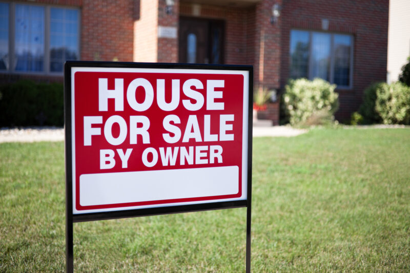 There are several different steps to selling a home. If you would like to learn more about the home selling process, you should click here.