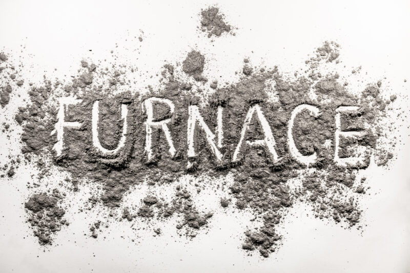 If your furnace is acting up, should you wait to see if it will get better or should you call an emergency furnace repair expert? Here's what you need to know.