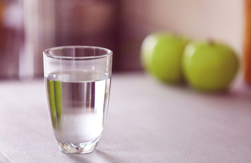 When distilled water isn't available at the local grocery store, you'll need other ways to obtain it. Learn how to make distilled water easily here.