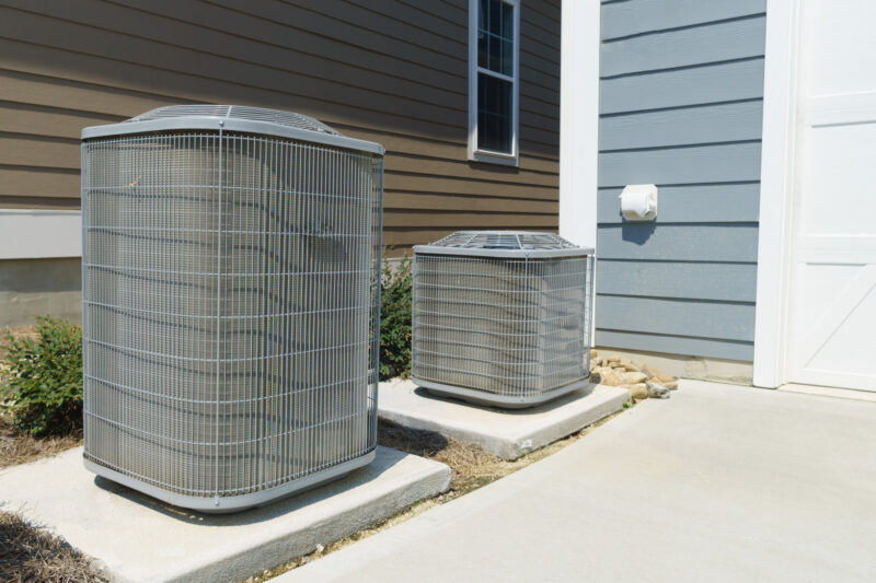 Not all HVAC companies are created equal in today's day and age. Here are all of the benefits that are associated with hiring an HVAC company.