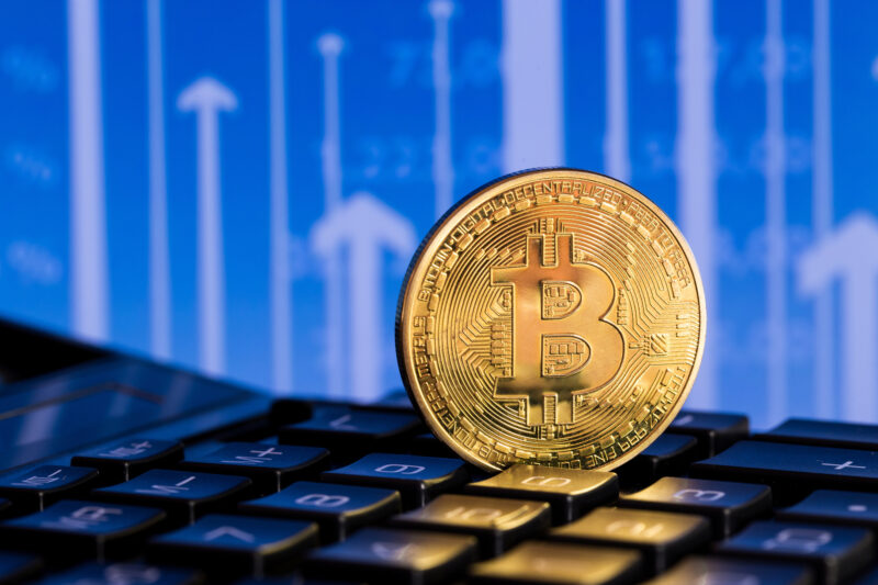 If you want to make money by trading Bitcoin, this guide can provide the right strategy. Here are tips on creating a Bitcoin trading plan for beginners.
