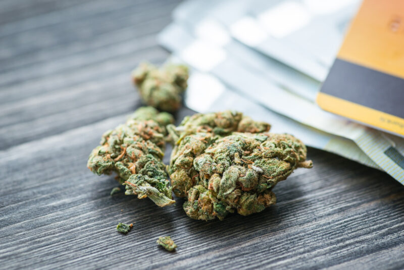 Online stores can provide the right marijuana for your needs if you know your sources. Here is how to purchase marijuana online safely for new users.