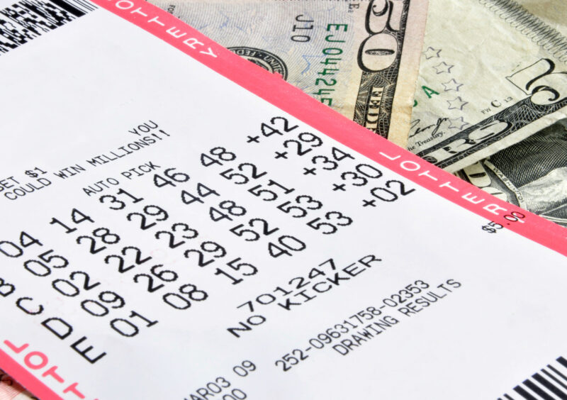 Playing the lottery is high reward stakes, but with lottery odds that aren't so great, it might not be worth it. Learn the truth and odds here in this guide.