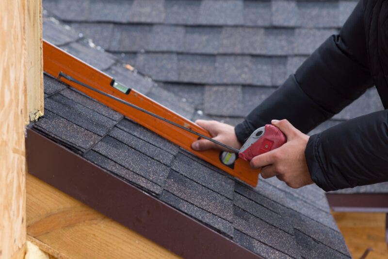 Your home's roof is important, so you need to take care of it. This guide explains 7 crucial roof maintenance tips for homeowners.