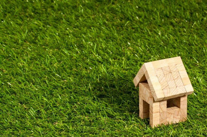 Have you ever asked yourself the question: what are accessory dwelling units? Read our complete guide to learn everything that you need to know on the subject.